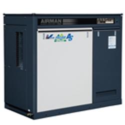SMS11-75 ES/ER/V-5C (OUTDOOR TYPE)  screw air compressors