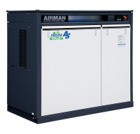 Best air source for factory and plant facilities etc.