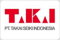 Tki01
