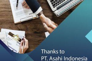 PT Asahi Customer